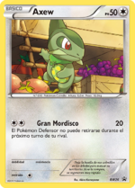 Axew (BW Promo 26 TCG).png
