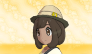 Sombrero Beis F.png