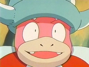 EP262 Slowking (4).png