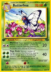 Butterfree (Jungla TCG).jpg