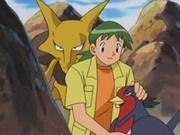 EP322 Vito junto a sus Pokémon.jpg