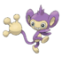 Aipom.png