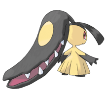 Mawile.png