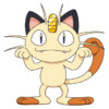 Meowth (anime XY).png