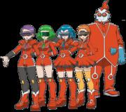 Equipo científico del Team Flare (anime XY).png