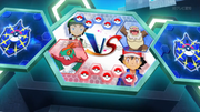 EP930 Pantalla del combate de Ash y Sabino (1).png