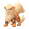 Arcanine GO.png