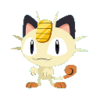 Meowth CJP.png