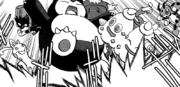 PMSSM24 Pokémon de Anabel batallando.png