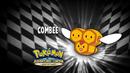EP786 Quién es ese Pokémon (Occidental).png