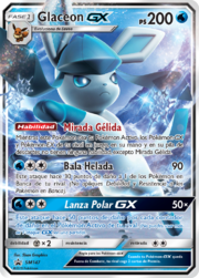Glaceon-GX (SM Promo 147 TCG).png