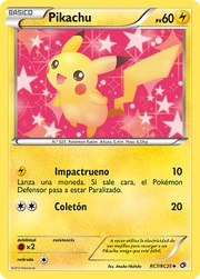 Pikachu (Tesoros Legendarios TCG).jpg