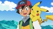 EP660 Ash y Pikachu.jpg