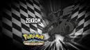 EP785 Cúal es este Pokémon.png