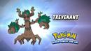 EP842 Cuál es este Pokémon.png
