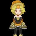 Dama de combate Nocta Modelo 3D.png