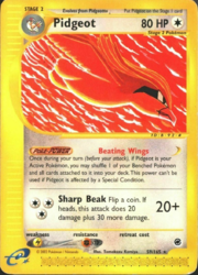 Pidgeot (Expedition Base Set 59 TCG).png