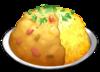 Curri al coco (grande).png