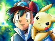 EP480 Ash y Pikachu.png