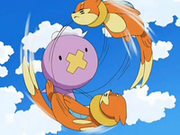 EP562 Drifloon moviendo a Buizel.png