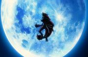 P13 Zoroark bajo la luz de la luna.png