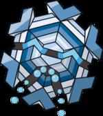 Cryogonal (dream world).png