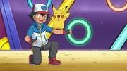 EP712 Pikachu feliz.jpg
