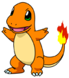 Charmander (anime SO).png