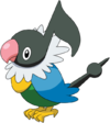 Chatot (anime DP).png