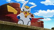 EE16 Super Pikachu.png