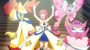 EP916 Aria y sus Pokémon.png