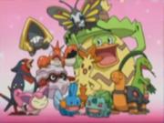 EDJ18 Pokémon protagonistas 2.png