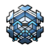 Cryogonal PLB.png