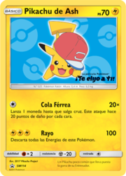 Pikachu de Ash (SM Promo 114 TCG).png