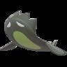 Stunfisk de Galar