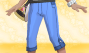 Pantalon Pirata Azul.png