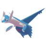 Latios EpEc.png