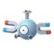 Magnemite GO.png