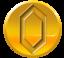 Símbolo de la Fortuna Oro.png