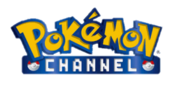 Logo p channel.png