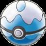 Buceo Ball