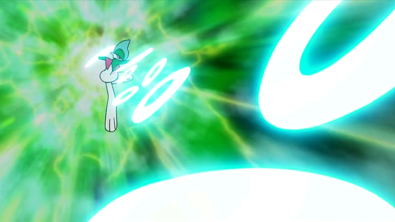 Archivo:EP646 Gallade Psyhco Cut(2).png