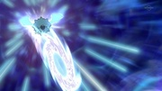 EP709 Woobat de Jessi usando Tajo aéreo.jpg