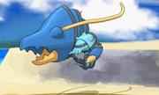 Clawitzer Pokemon XY.png