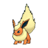 Flareon XY.png