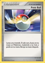 Poké Ball (Platino TCG).png