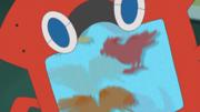 EP946 Siluetas de Pokémon 12.png