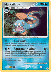 Huntail (Grandes Encuentros TCG).png