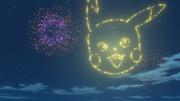 EP1021 Fuegos artificiales de Pikachu.png