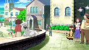 EP805 Pokémon de la ciudad (2).png
